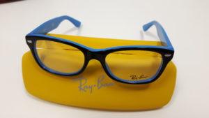 Okulary Ray Ban w Optyk Filemon