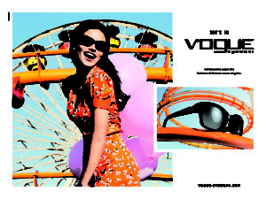 vogue_eyewear_adriana_lima_ss16_vo5034sb_logo_horizontal
