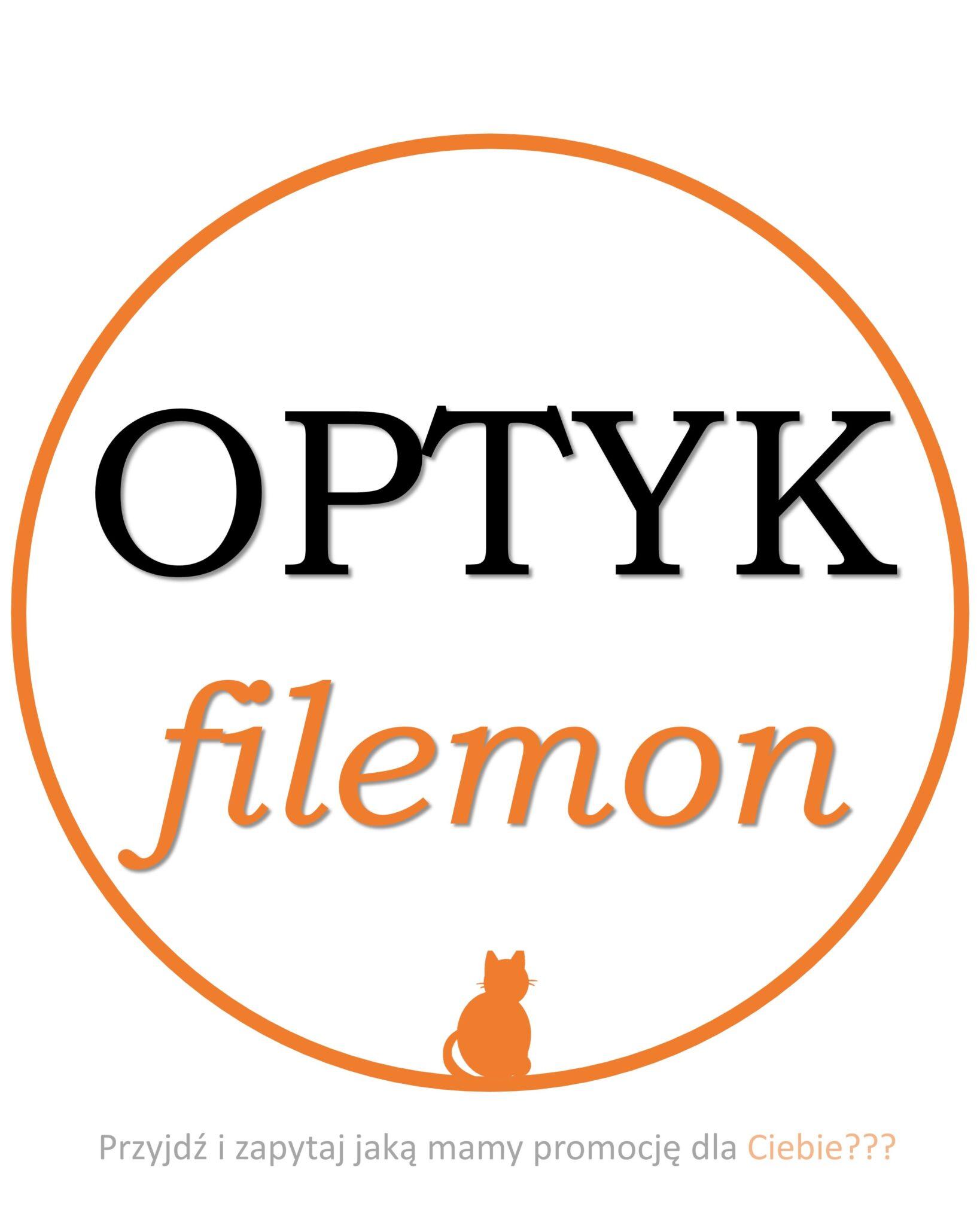 Optyk Filemon
